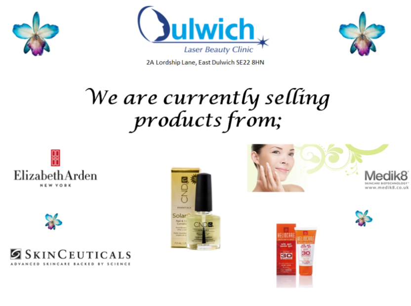 Dulwich-Laser-We-are-selling-1